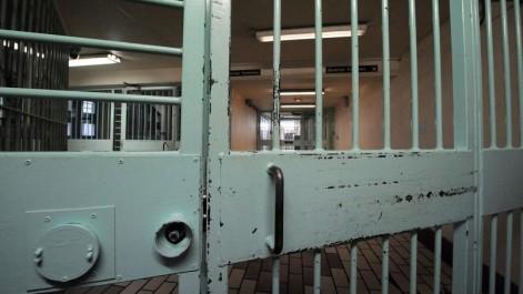 Espagne : 9 migrants algériens s'évadent d'un centre de rétention suite à une mutinerie