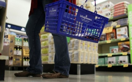 Les commerçants semblent devancer la prochaine loi de finances : Flambée »anticipée» des légumes secs à Mostaganem