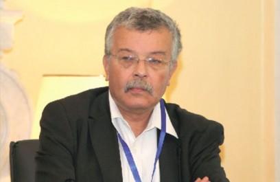 Le professeur Bouzid crie au scandale : «La PCH prend en otage mes patientes»