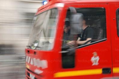Batna: Trois morts et trois blessés dans une collision