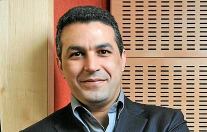 L'Agence française « Origine » chargée de la Com pour le Forum africain d'Alger