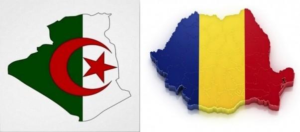 Opportunité d'affaires : Une délégation d'hommes d'affaires roumains à Alger