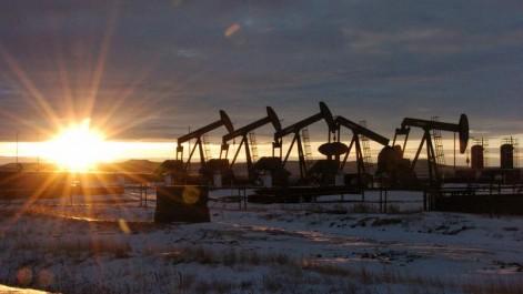 Gel de la production pétrolière: rien à perdre, tout à gagner pour la Russie