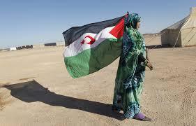 Sahara occidental Le secrétaire général adjoint de l'Onu présente son rapport au Conseil de sécurité