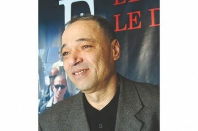 """Soheïb Bencheikh à Montréal: """"La sécularisation pour contrer le salafisme"""""""