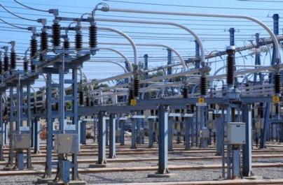 Electricité et gaz à Tipasa: Où en est l'alimentation en énergie de la côte-ouest ?