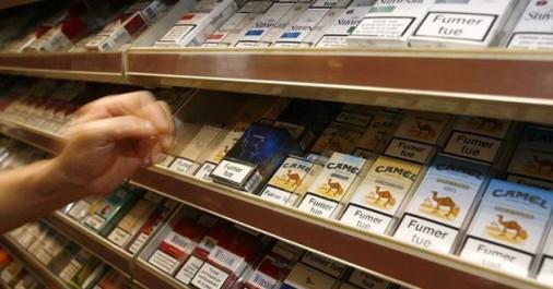 La forte spéculation des grossistes enflamme le marché: Hausse surprise des prix des cigarettes