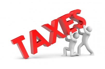 Loi de Finance2017 : Les députés expriment leurs craintes quant à l'augmentation de taxes