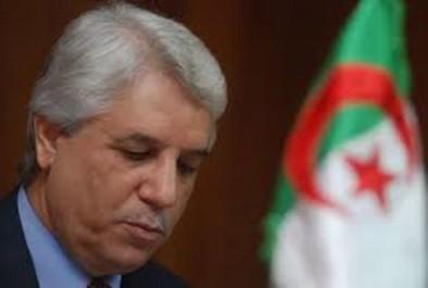 APN– Des députés veulent élargir la liste des postes concernés par la nationalité algérienne exclusive