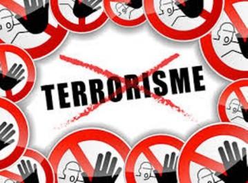 L'Algérie soutient l'Arabie saoudite dans la lutte antiterroriste