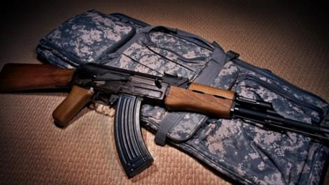 Lutte contre le terrorisme : Un terroriste se rend aux autorités sécuritaires d'In Amenas (MDN)