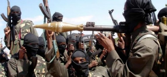 Lutte contre le terrorisme au Sahel: La communauté internationale interpellée