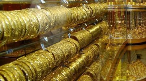 Annaba: Les dessous du trafic d'or.