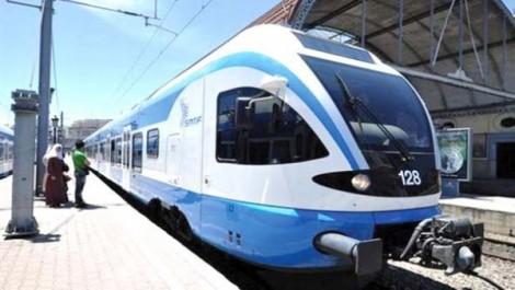 Selon nos sources, ce sera le 11 décembre prochain que la ligne ferroviaire reliant Birtouta à Zéralda puis à Alger sera ouverte.