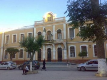 Sidi Bel-Abbès: Peine capitale requise pour kidnapping, attentat à la pudeur et homicide sur mineur