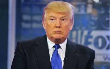 Ceux avec qui Donald Trump pourrait gouverner à la Maison-Blanche