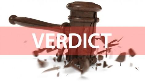 Affaire des fuites du BAC Le verdict reporté d'une semaine