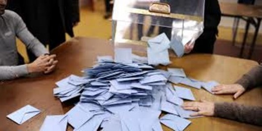 Grogne en sourdine, menaces de démission et contestations:  Ces listes électorales qui minent les partis