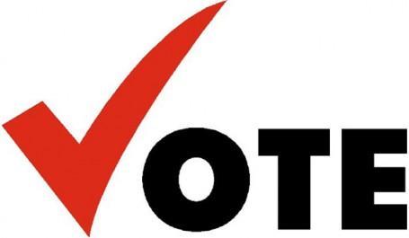 Législatives 2017: des équipes sur le terrain pour faciliter l'inscription des citoyens sur les listes électorales
