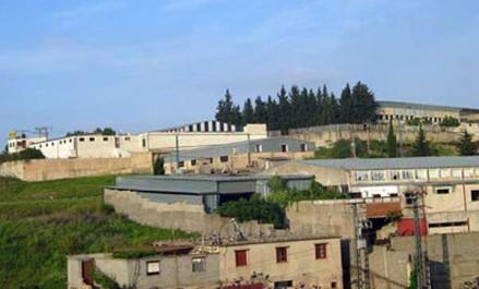 Algérie:Feu vert pour la création de quatre nouvelles zones d'activité dans la wilaya de Tizi Ouzou