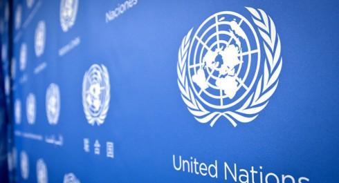 Pékin salue la résolution humanitaire de l'ONU sur Alep