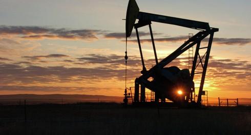 Nouvelle mutation énergétique: Ce que fera l'Algérie de son pétrole en 2025