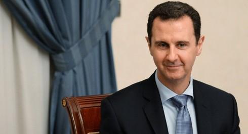 Syrie: Assad, confiant pour Alep, ignore les appels à la trêve