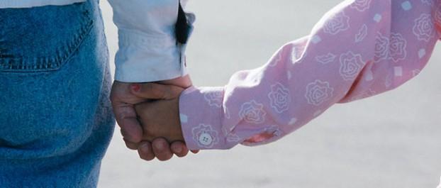 Des juristes pour la révision de la loi sur l'enlèvement d'enfants