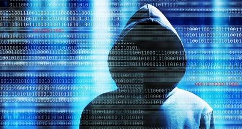 Cybercriminalité : 500 affaires traitées au niveau national depuis le début de l'année