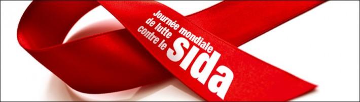 Sida: Plus de 10.000 Algériens vivent avec le VIH