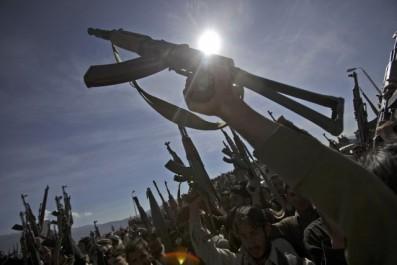 Afghanistan : 21 rebelles talibans tués dans un raid aérien à Balkh