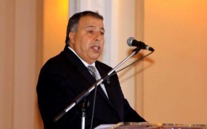L'Algérie salue la résolution onusienne condamnant l'implantation de colonies israéliennes dans les territoires palestiniens
