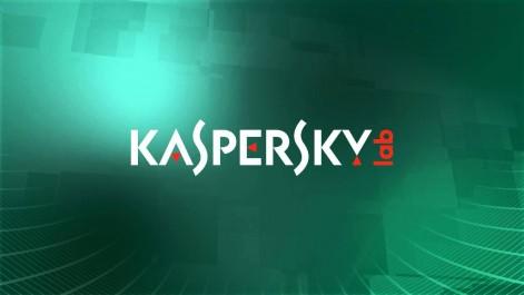 Interview avec Monsieur Julien Pulvirenti, Directeur de Kaspersky Lab pour la région Nord Afrique