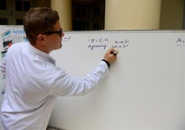 Illizi : lancement de la 2éme session des ateliers de traduction vers la langue amazighe