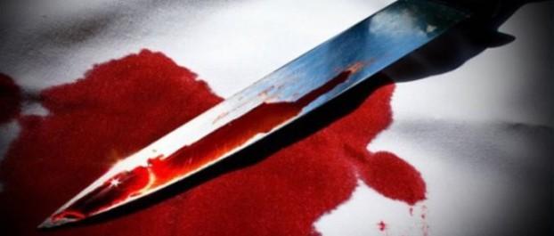 Télémly (Alger): elle poignarde son fils avant de se trancher la gorge