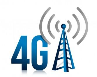Ericsson Mobility: Forte croissance de la 4G en Afrique et au Moyen-Orient d'ici 2022