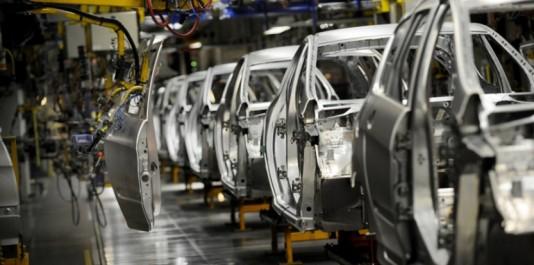 Usine de montage de véhicules utilitaires de Tamzoura: Le ministère du Travail donne son aval pour l'emploi d'étrangers