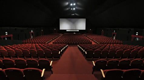 Culture : Festival international du cinéma d'Alger: Ouverture aujourd'hui à la mémoire de Fidel Castro