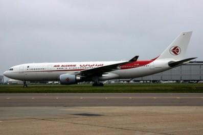 Air Algérie : du nouveau en France et Tunisie, du renfort à Montréal