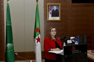 Objet d'un séminaire de haut niveau à Constantine Quel rôle pour les femmes dans la résolution des conflits ?