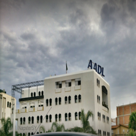 Quelque 100.000 souscripteurs AADL2 convoqués pour le choix des sites