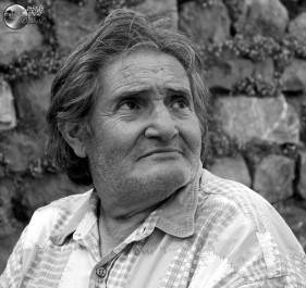 Conférence:  Bouguermouh et Angelopoulos, regards croisés de deux cinéastes méditerranéens