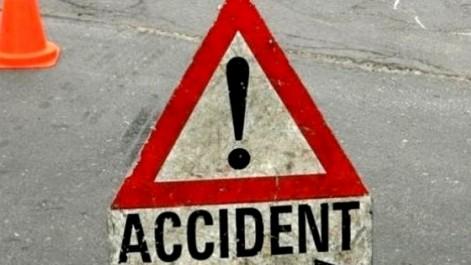 EL Bayadh : 17 blessés suite au renversement d'un bus.