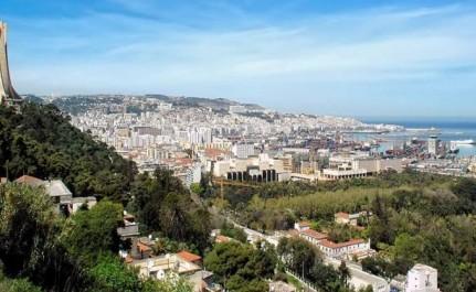 L'Algérie est une puissance régionale pour l'IPEMED.