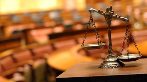 TRIBUNAL D'EL-BAYADH Nouvelle condamnation pour Hassan Bouras