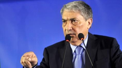 """Ali Benflis, président de Talaie et El Hourriyet, à Liberté:  """"L'abstention a un avocat performant : le régime"""""""