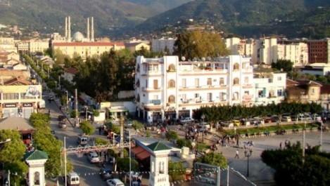 Ils sont sollicités pour refaire leur choix des sites:  Blida : les demandeurs de logements LPP en colère