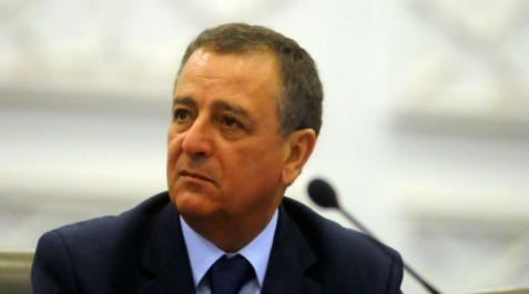 Son bilan de ministre sévèrement critiqué par son successeur: Le silence «assourdissant» de Bouchouareb