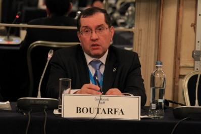 Pour la première fois, il dévoile les secrets de ses succés à l'OPEP: La Méthode Boutarfa