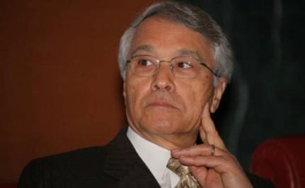 Chakib Khalil se déclare prêt à rejoindre le gouvernement